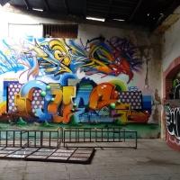 Ques_HMNI_Spraydaily_Graffiti_sanluis