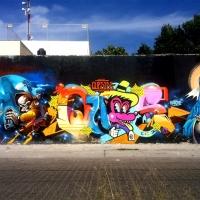 Ques_HMNI_Spraydaily_Graffiti_sekta_rock