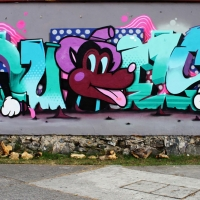 Ques_HMNI_Spraydaily_Graffiti_sideo
