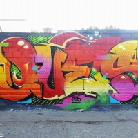 Ques_HMNI_Spraydaily_Graffiti_tesistan