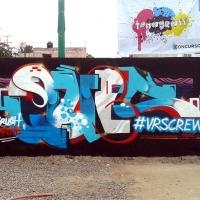 Ques_HMNI_Spraydaily_Graffiti_tonala