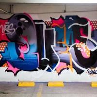 Ques_HMNI_Spraydaily_Graffiti_vrs