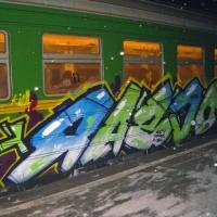 rasko-graffiti-panel-commuter
