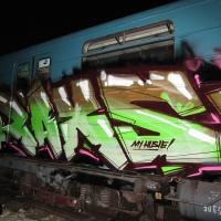rasko-graffiti-subway