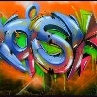 rasko-graffiti-wall_spraydaily_7