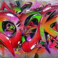 rasko-graffiti-wall_spraydaily_8