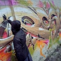 rasko-graffiti-wall_spraydaily_9