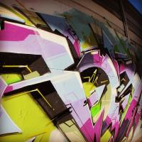 rasko_graffiti_russia_spraydaily_2