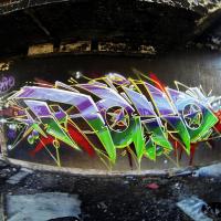 rasko_graffiti_russia_spraydaily_3