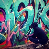 rasko_graffiti_russia_spraydaily_4