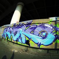 rasko_graffiti_russia_spraydaily_5