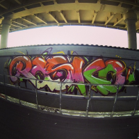 rasko_graffiti_russia_spraydaily_6