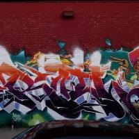 Rath_UPS, COD, 3A, KMS_Graffiti_New York_Spraydaily_01