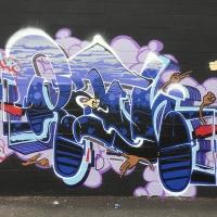 Rath_UPS, COD, 3A, KMS_Graffiti_New York_Spraydaily_02
