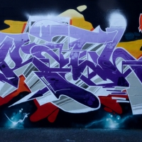 Rath_UPS, COD, 3A, KMS_Graffiti_New York_Spraydaily_03
