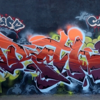 Rath_UPS, COD, 3A, KMS_Graffiti_New York_Spraydaily_07
