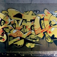 Rath_UPS, COD, 3A, KMS_Graffiti_New York_Spraydaily_09