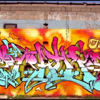 Rath_UPS, COD, 3A, KMS_Graffiti_New York_Spraydaily_11