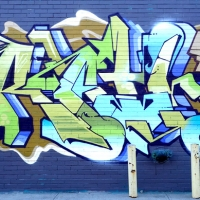 Rath_UPS, COD, 3A, KMS_Graffiti_New York_Spraydaily_12