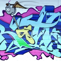 Rath_UPS, COD, 3A, KMS_Graffiti_New York_Spraydaily_15