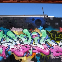 Rath_UPS, COD, 3A, KMS_Graffiti_New York_Spraydaily_17