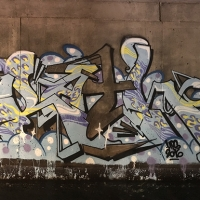 Rath_UPS, COD, 3A, KMS_Graffiti_New York_Spraydaily_18