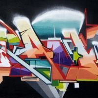 Rath_UPS, COD, 3A, KMS_Graffiti_New York_Spraydaily_20