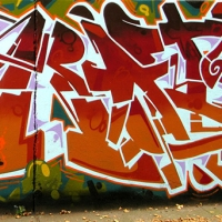 Rath_UPS, COD, 3A, KMS_Graffiti_New York_Spraydaily_22