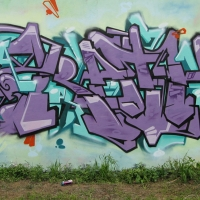 Rath_UPS, COD, 3A, KMS_Graffiti_New York_Spraydaily_23