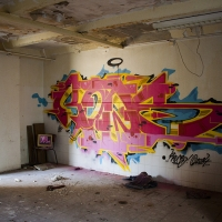 Raws_OFF_SBB_Berlin_Germany_Graffiti_Spraydaily_01