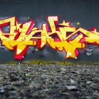 Raws_OFF_SBB_Berlin_Germany_Graffiti_Spraydaily_03