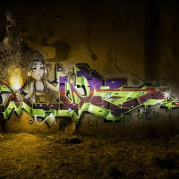 Raws_OFF_SBB_Berlin_Germany_Graffiti_Spraydaily_04
