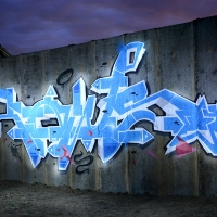 Raws_OFF_SBB_Berlin_Germany_Graffiti_Spraydaily_06