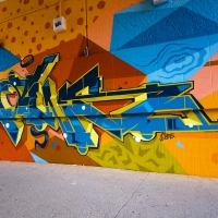 Raws_OFF_SBB_Berlin_Germany_Graffiti_Spraydaily_07