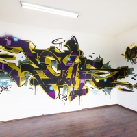 Raws_OFF_SBB_Berlin_Germany_Graffiti_Spraydaily_08