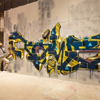 Raws_OFF_SBB_Berlin_Germany_Graffiti_Spraydaily_09