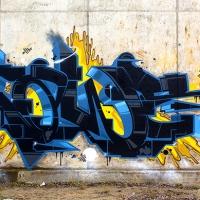 Raws_OFF_SBB_Berlin_Germany_Graffiti_Spraydaily_10
