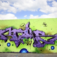 Raws_OFF_SBB_Berlin_Germany_Graffiti_Spraydaily_11