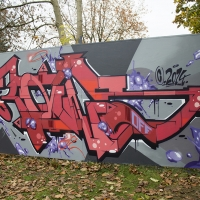 Raws_OFF_SBB_Berlin_Germany_Graffiti_Spraydaily_13