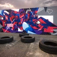 Raws_OFF_SBB_Berlin_Germany_Graffiti_Spraydaily_14
