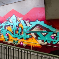Raws_OFF_SBB_Berlin_Germany_Graffiti_Spraydaily_15