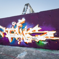Raws_OFF_SBB_Berlin_Germany_Graffiti_Spraydaily_16