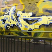 Raws_OFF_SBB_Berlin_Germany_Graffiti_Spraydaily_17