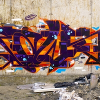 Raws_OFF_SBB_Berlin_Germany_Graffiti_Spraydaily_18