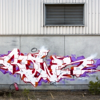 Raws_OFF_SBB_Berlin_Germany_Graffiti_Spraydaily_19