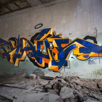 Raws_OFF_SBB_Berlin_Germany_Graffiti_Spraydaily_20