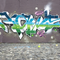 Raws_OFF_SBB_Berlin_Germany_Graffiti_Spraydaily_21