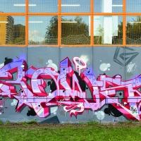 Raws_OFF_SBB_Berlin_Germany_Graffiti_Spraydaily_23