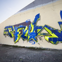 Raws_OFF_SBB_Berlin_Germany_Graffiti_Spraydaily_25