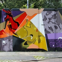 Raws_OFF_SBB_Berlin_Germany_Graffiti_Spraydaily_27
